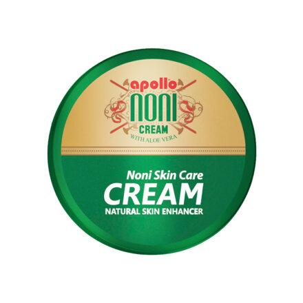 moisturizing cream for face