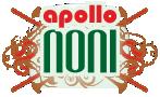 Apollo Noni Juice Syrup & Skin Care Manufacturer Manufacturer -India