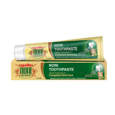 buy ayurvedic toothpaste