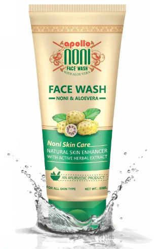 Acne Face Wash, Pimple Face Wash   Ayurvedic Skin Care Products