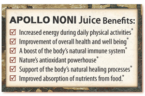 Noni Juice Health Benefits: Energy, sleep, well-being Benefits of Noni Health Drink India. Noni benefits in Child Care, Women Care, Anti-Oxidant, Rejuvenatio, Men Care, Senior Citizen, Diabetes, CANCER, HIV-AIDS. Noni Juice is a genuine health product and the Benefit of Noni is for all mankind. beneficios del noni, Noni Juice Cures, Medicinal Benefits of Noni Juice