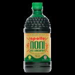 apollo-noni-Aloevera_900-classic-label-1 - Copy