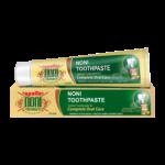 noni-toothpaste-box-mockup-view3 - Copy